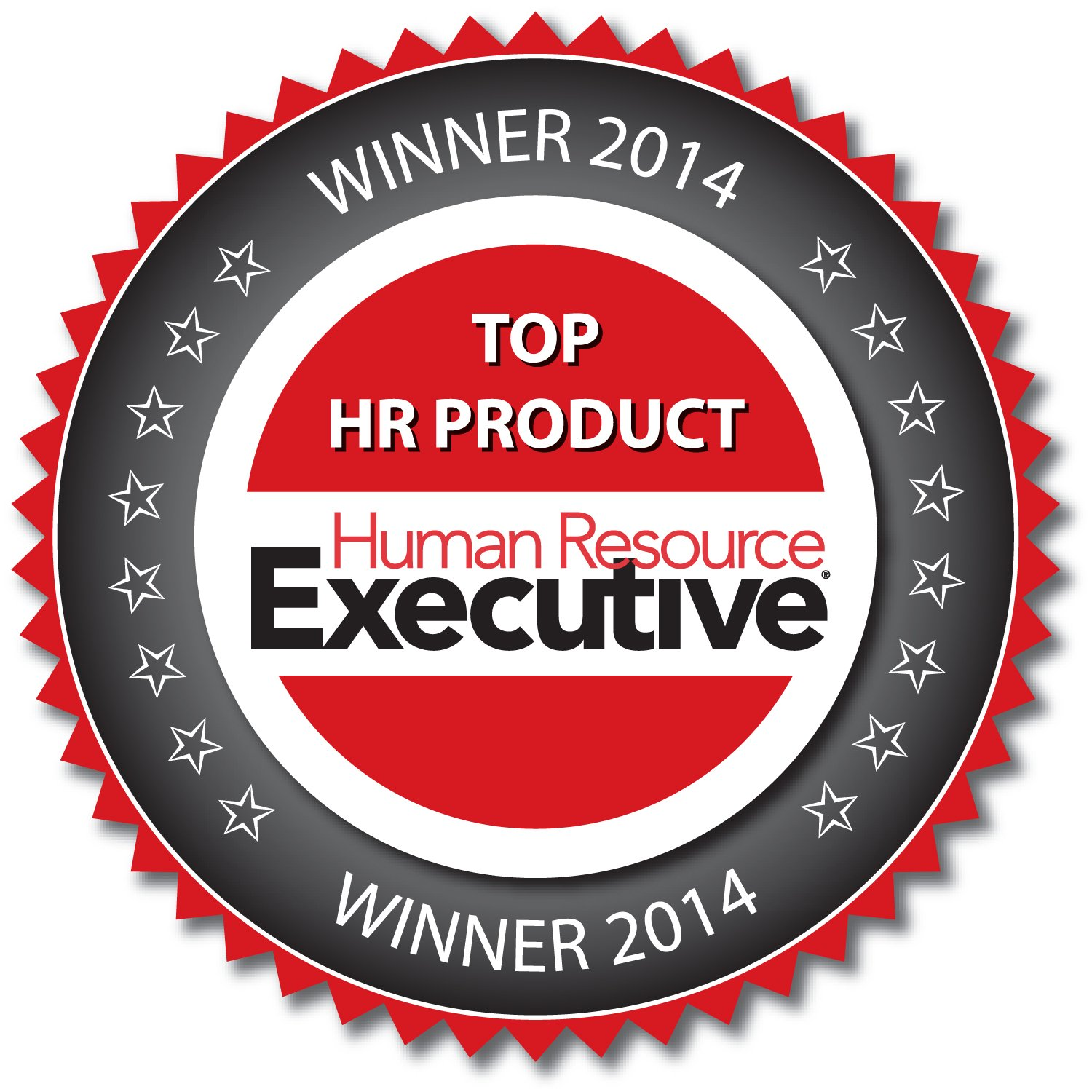 2014_HR_Product_Sealo-1