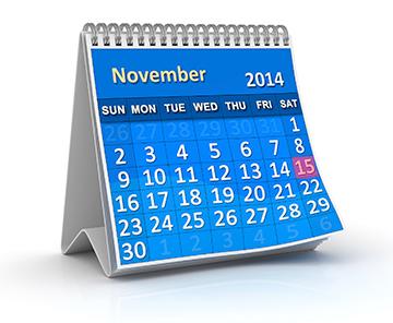 November_15_Deadline