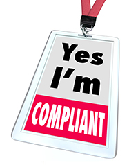 downsized__yes-im-compliant-badge-rules-regulations-compliance_sizeXL