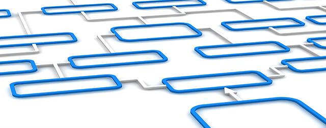 stockfresh_425145_blue-and-white-diagram_sizeSM